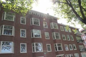 Bekijk appartement te huur in Amsterdam Westlandgracht, € 1500, 60m2 - 366267. Geïnteresseerd? Bekijk dan deze appartement en laat een bericht achter!