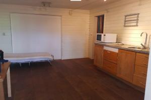 For rent: Apartment de la Reylaan, Zeist - 1