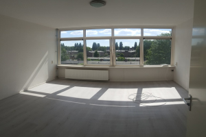 View room for rent in Arnhem Lange Wal, € 450, 20m2 - 372334. Interested? check out this room and leave a message!