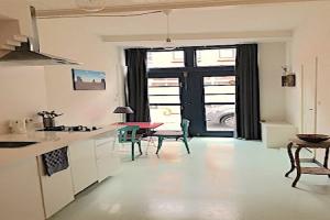 Te huur: Appartement Nicolaasstraat, Utrecht - 1