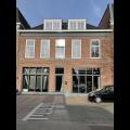 Te huur: Appartement Mgr. Zwijsenplein, Kerkdriel - 1
