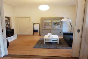 Te huur: Appartement Brugstraat, Roosendaal - 1