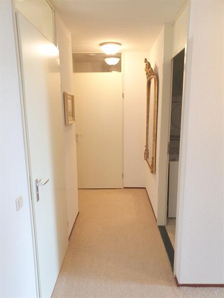 Te huur: Appartement Marialaan, Nijmegen - 10