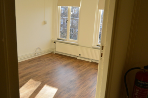 View room for rent in Eindhoven Petrus Dondersstraat, € 495, 20m2 - 360557. Interested? check out this room and leave a message!