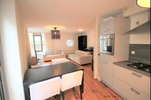 Bekijk appartement te huur in Amsterdam Sint Jacobsstraat, € 1650, 70m2 - 323658. Geïnteresseerd? Bekijk dan deze appartement en laat een bericht achter!