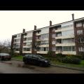 Bekijk appartement te huur in Apeldoorn Saturnusstraat: Appartement  - € 675, 76m2 - 310274