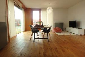 Bekijk woning te huur in Eindhoven Grasveld, € 1500, 100m2 - 373055. Geïnteresseerd? Bekijk dan deze woning en laat een bericht achter!