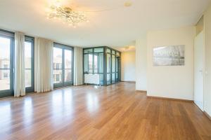 Te huur: Appartement Abdijstraat, Breda - 1