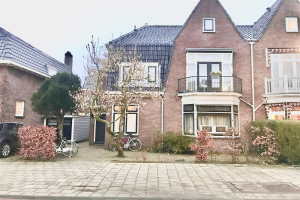 View apartment for rent in Haarlem Verspronckweg, € 1500, 75m2 - 387385. Interested? check out this apartment and leave a message!