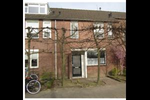 Bekijk woning te huur in Eindhoven Kasteellaan, € 1150, 125m2 - 318531. Geïnteresseerd? Bekijk dan deze woning en laat een bericht achter!