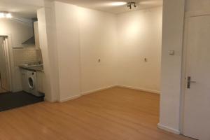 Te huur: Appartement Koningswinkelstraat, Valkenburg Lb - 1