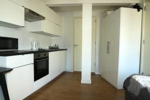 Bekijk studio te huur in Groningen Hofstraat, € 840, 22m2 - 392488. Geïnteresseerd? Bekijk dan deze studio en laat een bericht achter!