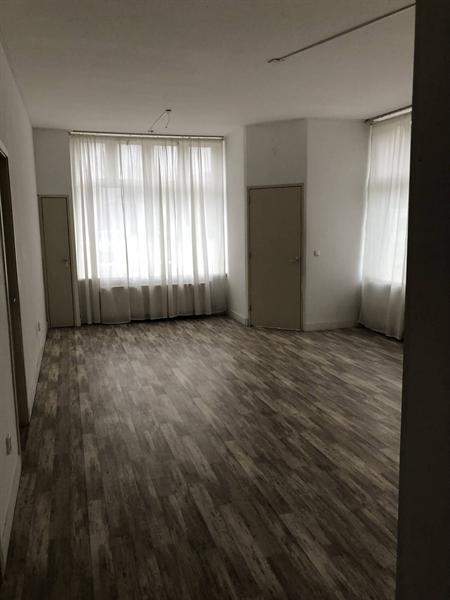 Te huur: Appartement Rozenburgerplein, Schiedam - 2