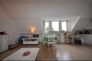 Bekijk appartement te huur in Breda Ginnekenweg, € 895, 67m2 - 296027. Geïnteresseerd? Bekijk dan deze appartement en laat een bericht achter!