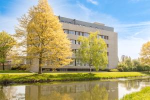 Bekijk appartement te huur in Arnhem IJssellaan, € 790, 67m2 - 342895. Geïnteresseerd? Bekijk dan deze appartement en laat een bericht achter!