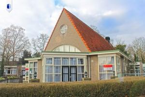 Bekijk kamer te huur in Boxtel Bosscheweg, € 250, 50m2 - 376743. Geïnteresseerd? Bekijk dan deze kamer en laat een bericht achter!