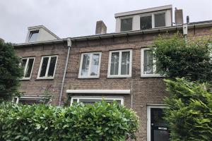 Te huur: Appartement Mr. Troelstralaan, Amstelveen - 1