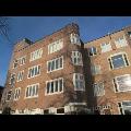 Bekijk appartement te huur in Amsterdam Reijnier Vinkeleskade, € 1500, 65m2 - 319083. Geïnteresseerd? Bekijk dan deze appartement en laat een bericht achter!