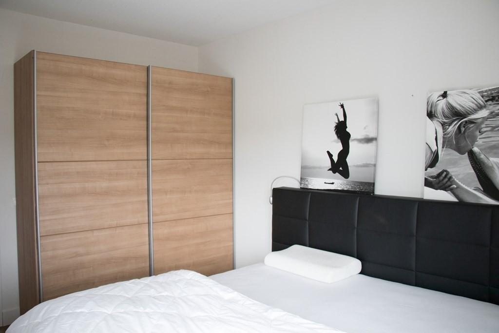 For rent: Apartment Genemuidengracht, Amersfoort - 17