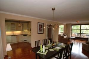 For rent: Apartment Ubbergseweg, Nijmegen - 1