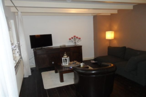 For rent: House Violierstraat, Almelo - 1