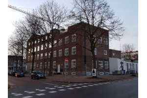 Bekijk appartement te huur in Enschede Burgemeester Edo Bergsmalaan: Appartement - € 895, 54m2 - 331294