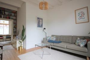 Bekijk woning te huur in Utrecht Verenigingstraat, € 1495, 85m2 - 374667. Geïnteresseerd? Bekijk dan deze woning en laat een bericht achter!
