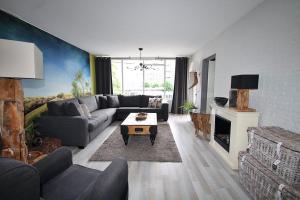 Te huur: Appartement Noorderplein, Emmen - 1
