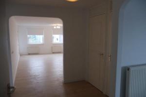 Bekijk appartement te huur in Almere Bankierbaan, € 1275, 70m2 - 376850. Geïnteresseerd? Bekijk dan deze appartement en laat een bericht achter!