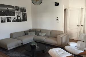 Bekijk appartement te huur in Den Bosch Colvenierstraat: Gemeubileerd Appartement - € 1550, 95m2 - 348815