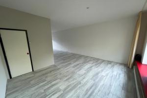 For rent: Apartment Zwart Janstraat, Rotterdam - 1