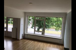 Bekijk appartement te huur in Eindhoven Karel de Grotelaan, € 1150, 80m2 - 314666. Geïnteresseerd? Bekijk dan deze appartement en laat een bericht achter!