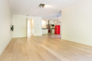 Bekijk appartement te huur in Den Haag Bezuidenhoutseweg, € 1695, 105m2 - 372003. Geïnteresseerd? Bekijk dan deze appartement en laat een bericht achter!