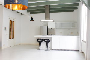 View apartment for rent in Leiden Hogewoerd, € 1750, 115m2 - 397110. Interested? check out this apartment and leave a message!