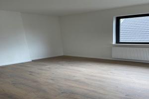 Te huur: Appartement Lochterstraat, Maastricht - 1