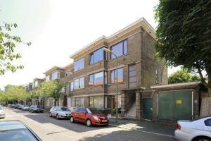 Bekijk appartement te huur in Den Haag Bosbesstraat, € 850, 70m2 - 359554. Geïnteresseerd? Bekijk dan deze appartement en laat een bericht achter!