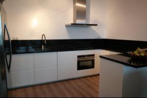 Bekijk appartement te huur in Leiden Edisonstraat, € 1395, 88m2 - 291450. Geïnteresseerd? Bekijk dan deze appartement en laat een bericht achter!
