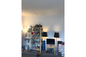 Bekijk kamer te huur in Groningen Briljantstraat, € 365, 16m2 - 292441. Geïnteresseerd? Bekijk dan deze kamer en laat een bericht achter!