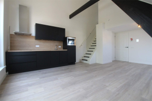 For rent: Apartment Molenstraat, Helmond - 1