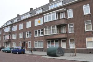 Bekijk appartement te huur in Rotterdam Bas Jungeriusstraat, € 1080, 90m2 - 345211. Geïnteresseerd? Bekijk dan deze appartement en laat een bericht achter!