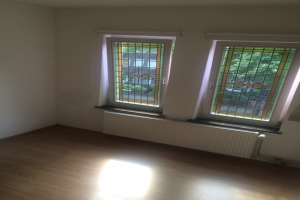 For rent: Room Koning Clovisstraat, Maastricht - 1