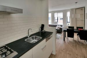 Bekijk appartement te huur in Den Bosch Sint Geertruikerkhof, € 1100, 66m2 - 375265. Geïnteresseerd? Bekijk dan deze appartement en laat een bericht achter!