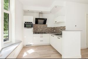 Bekijk appartement te huur in Rotterdam Heemraadssingel: Nieuw gemeubileerd 2-kmr appt aan de Heemraadsingel! - € 1250, 55m2 - 319114