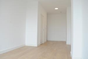 Bekijk kamer te huur in Den Haag Pletterijstraat, € 600, 25m2 - 388054. Geïnteresseerd? Bekijk dan deze kamer en laat een bericht achter!