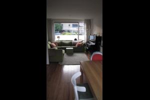 Bekijk woning te huur in Nijmegen Schoutstraat, € 1200, 140m2 - 333312. Geïnteresseerd? Bekijk dan deze woning en laat een bericht achter!