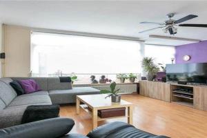 Bekijk appartement te huur in Tilburg Everjachtstraat: Appartement  - € 845, 100m2 - 358520