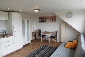 Bekijk appartement te huur in De Meern Meerndijk, € 750, 30m2 - 366360. Geïnteresseerd? Bekijk dan deze appartement en laat een bericht achter!