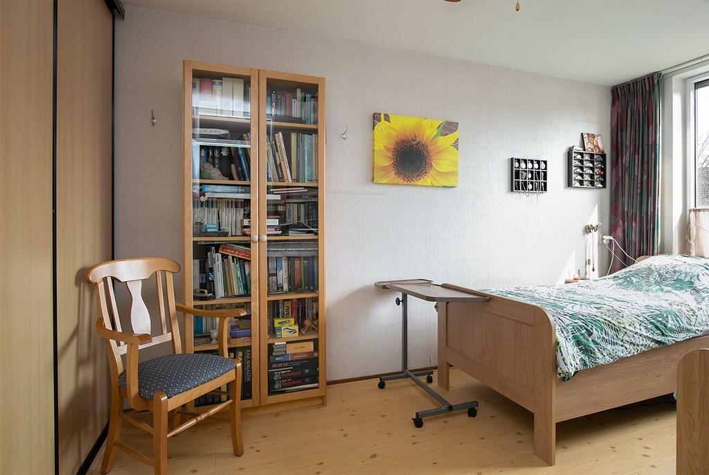 For rent: House Scheerderhof, Helmond - 21