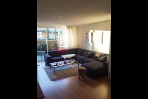 Bekijk appartement te huur in Groningen Fongersplaats, € 1250, 100m2 - 290221. Geïnteresseerd? Bekijk dan deze appartement en laat een bericht achter!