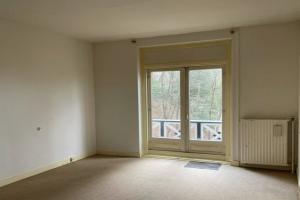 Te huur: Appartement Rijksstraatweg, Ubbergen - 1